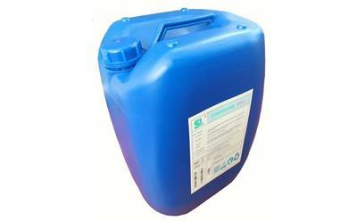 【中性】地下水反渗透阻垢剂SZ720